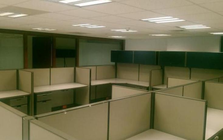 Foto de oficina en renta en  , lomas de chapultepec i sección, miguel hidalgo, distrito federal, 1525049 No. 02