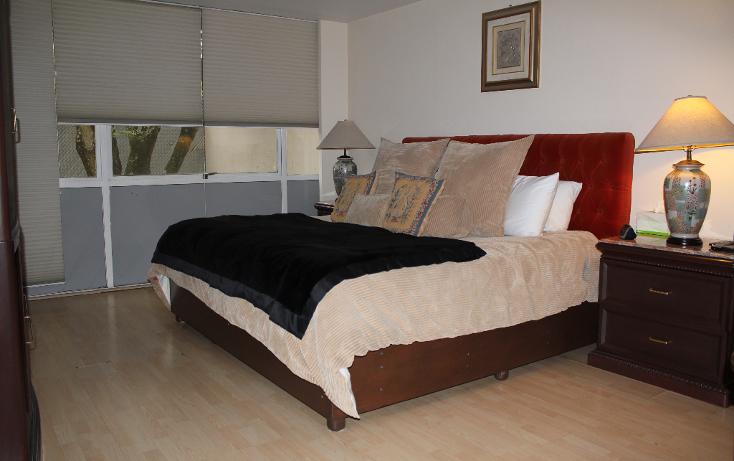Foto de casa en renta en  , lomas de chapultepec i secci?n, miguel hidalgo, distrito federal, 1542338 No. 05