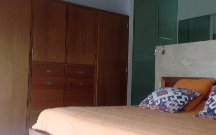 Foto de departamento en renta en  , lomas de chapultepec i sección, miguel hidalgo, distrito federal, 1553146 No. 14