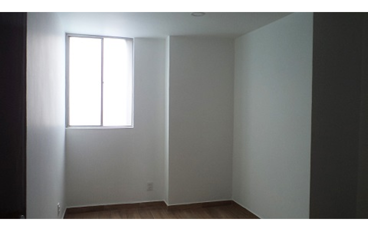 Foto de departamento en venta en  , lomas de chapultepec i secci?n, miguel hidalgo, distrito federal, 1617814 No. 08