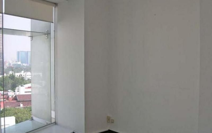 Foto de oficina en renta en  , lomas de chapultepec i sección, miguel hidalgo, distrito federal, 1661424 No. 02