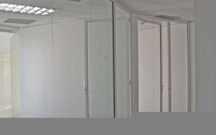 Foto de oficina en renta en  , lomas de chapultepec i sección, miguel hidalgo, distrito federal, 1661424 No. 03