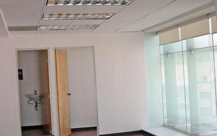 Foto de oficina en renta en  , lomas de chapultepec i sección, miguel hidalgo, distrito federal, 1661424 No. 05