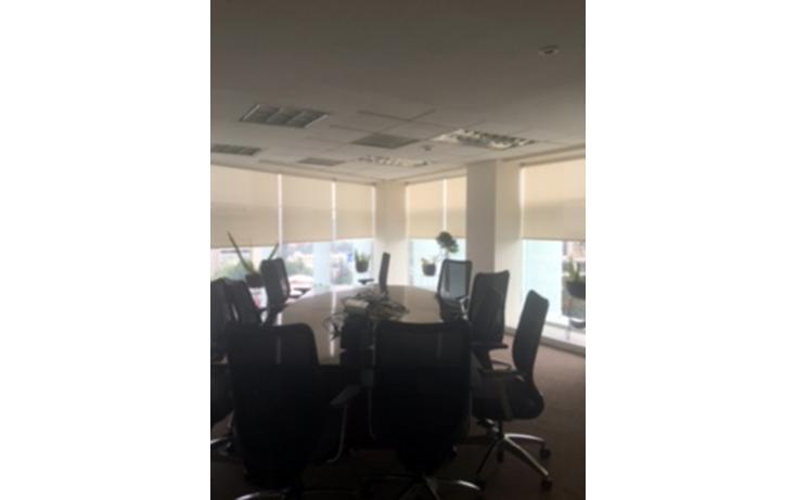 Foto de oficina en renta en  , lomas de chapultepec i sección, miguel hidalgo, distrito federal, 1662704 No. 02