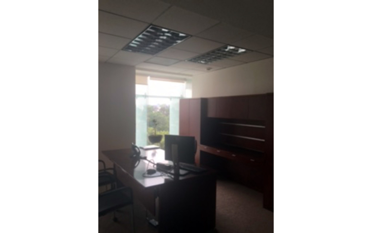 Foto de oficina en renta en  , lomas de chapultepec i sección, miguel hidalgo, distrito federal, 1662704 No. 03