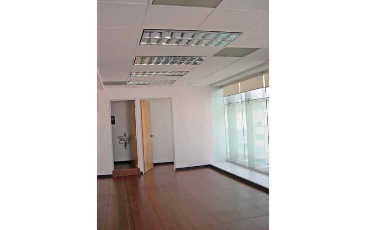 Foto de oficina en renta en  , lomas de chapultepec i sección, miguel hidalgo, distrito federal, 1662704 No. 04