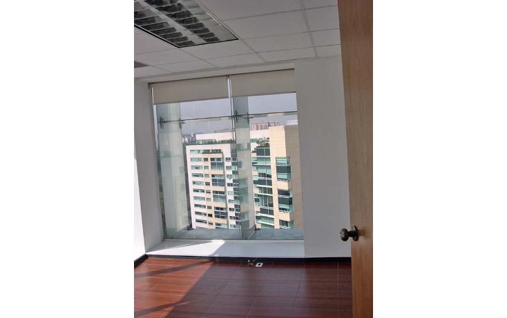 Foto de oficina en renta en  , lomas de chapultepec i sección, miguel hidalgo, distrito federal, 1662704 No. 05
