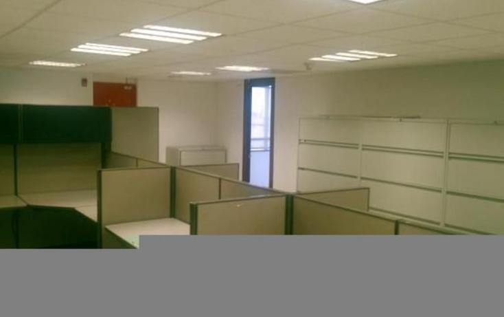 Foto de oficina en renta en  , lomas de chapultepec i sección, miguel hidalgo, distrito federal, 1665524 No. 03