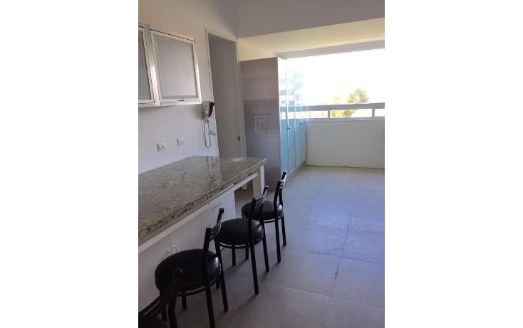 Foto de departamento en renta en  , lomas de chapultepec i sección, miguel hidalgo, distrito federal, 1738508 No. 03