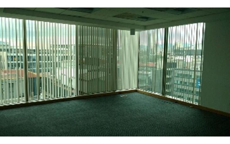 Foto de oficina en renta en  , lomas de chapultepec i sección, miguel hidalgo, distrito federal, 1738910 No. 03