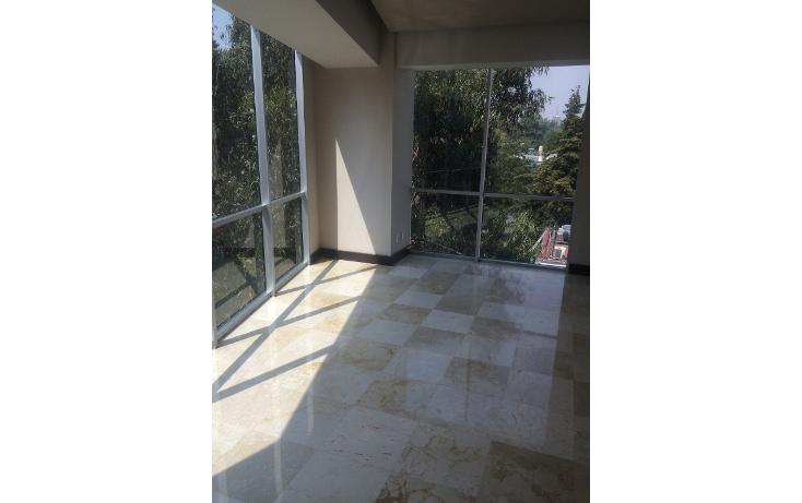 Foto de oficina en renta en  , lomas de chapultepec i sección, miguel hidalgo, distrito federal, 1756540 No. 03