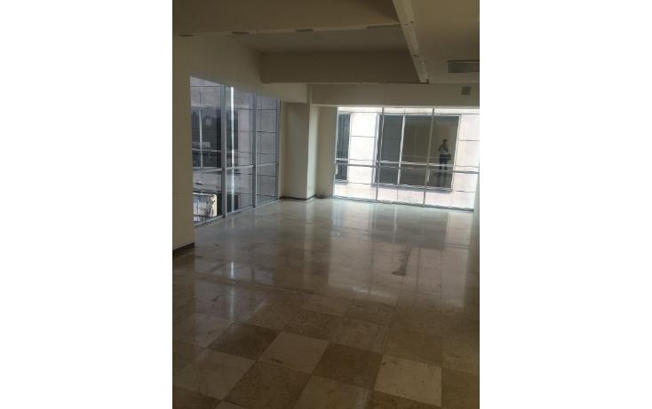 Foto de oficina en renta en  , lomas de chapultepec i sección, miguel hidalgo, distrito federal, 1756540 No. 06