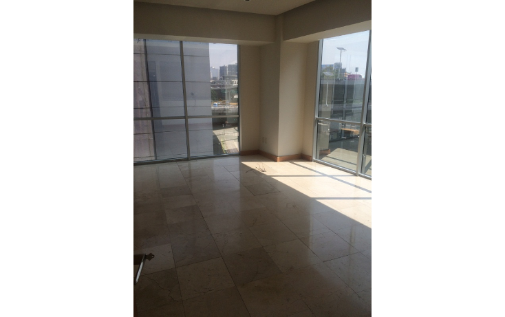 Foto de oficina en renta en  , lomas de chapultepec i sección, miguel hidalgo, distrito federal, 1756540 No. 07