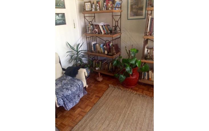 Foto de casa en venta en  , lomas de chapultepec i sección, miguel hidalgo, distrito federal, 1757614 No. 03