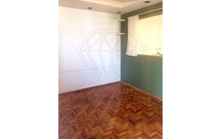 Foto de casa en venta en  , lomas de chapultepec i sección, miguel hidalgo, distrito federal, 1757614 No. 05