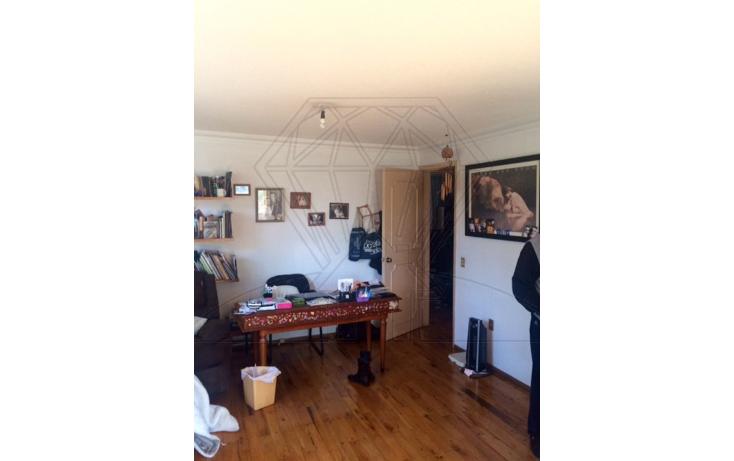 Foto de casa en venta en  , lomas de chapultepec i sección, miguel hidalgo, distrito federal, 1757614 No. 08
