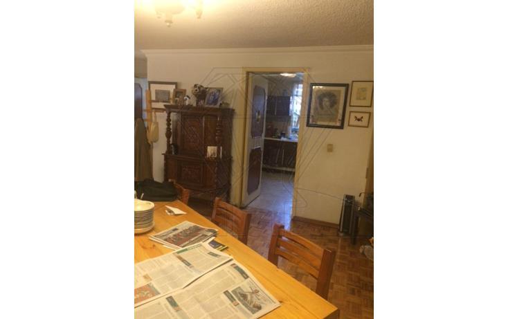 Foto de casa en venta en  , lomas de chapultepec i sección, miguel hidalgo, distrito federal, 1757614 No. 15