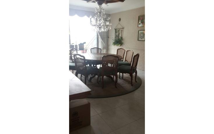 Foto de departamento en venta en  , lomas de chapultepec i sección, miguel hidalgo, distrito federal, 1808022 No. 08