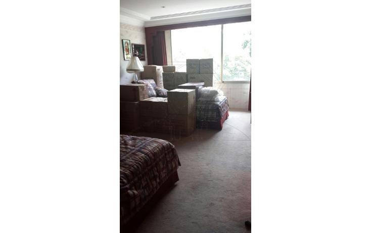 Foto de departamento en venta en  , lomas de chapultepec i sección, miguel hidalgo, distrito federal, 1808022 No. 12