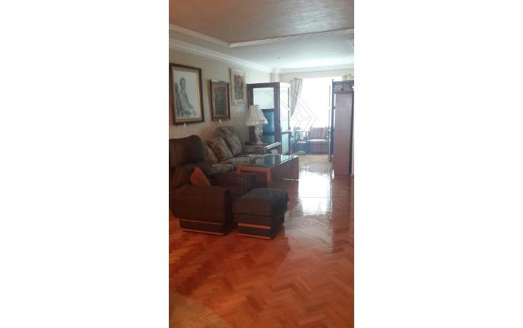 Foto de departamento en venta en  , lomas de chapultepec i sección, miguel hidalgo, distrito federal, 1808022 No. 19