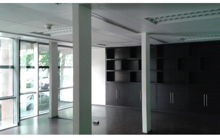 Foto de oficina en renta en  , lomas de chapultepec i sección, miguel hidalgo, distrito federal, 1831546 No. 03