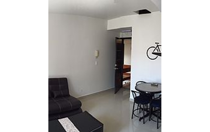 Foto de departamento en renta en  , lomas de chapultepec i sección, miguel hidalgo, distrito federal, 1864576 No. 05