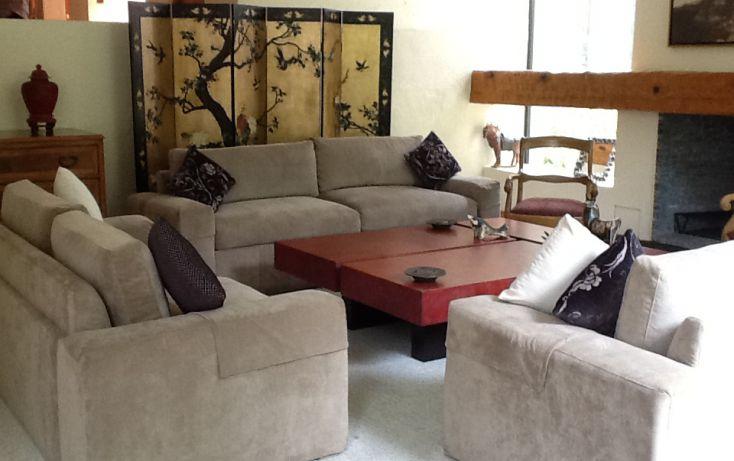 Foto de casa en condominio en renta en, lomas de chapultepec ii sección, miguel hidalgo, df, 1238503 no 08