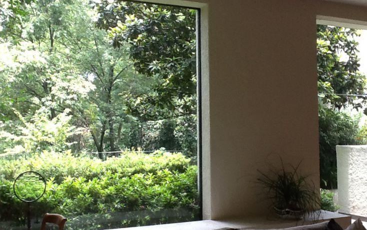 Foto de casa en condominio en renta en, lomas de chapultepec ii sección, miguel hidalgo, df, 1238503 no 09