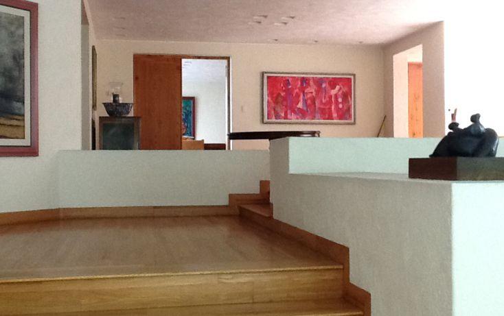 Foto de casa en condominio en renta en, lomas de chapultepec ii sección, miguel hidalgo, df, 1238503 no 11