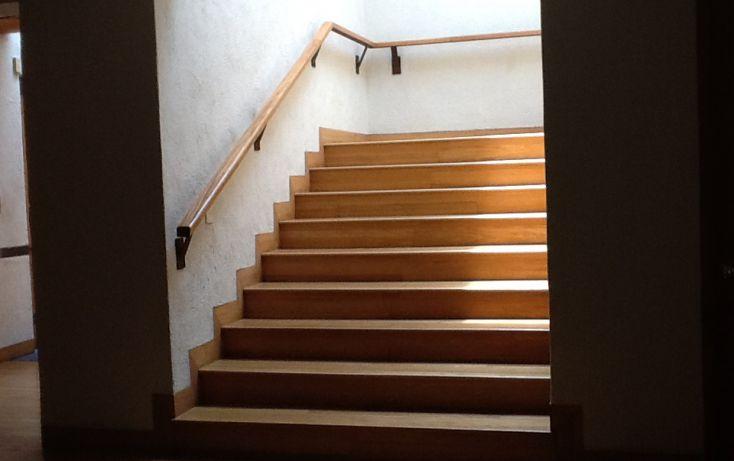 Foto de casa en condominio en renta en, lomas de chapultepec ii sección, miguel hidalgo, df, 1238503 no 13