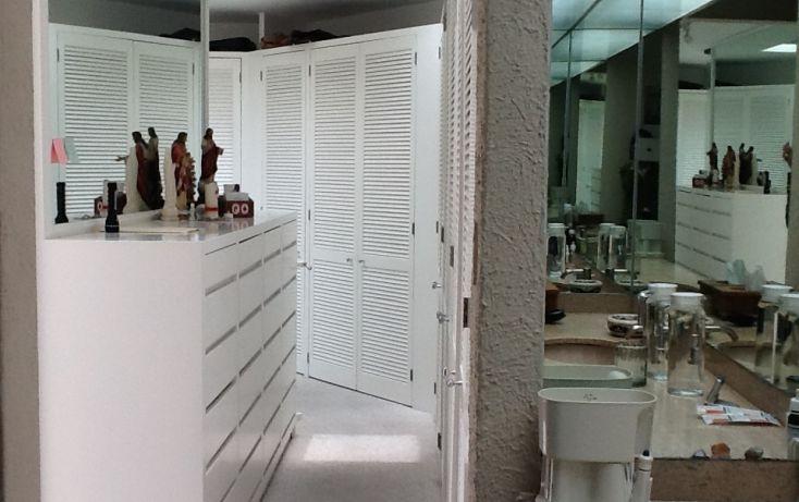 Foto de casa en condominio en renta en, lomas de chapultepec ii sección, miguel hidalgo, df, 1238503 no 20
