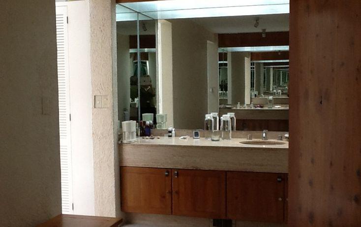 Foto de casa en condominio en renta en, lomas de chapultepec ii sección, miguel hidalgo, df, 1238503 no 21