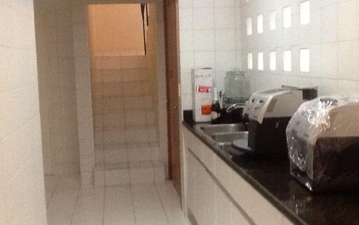 Foto de casa en condominio en renta en, lomas de chapultepec ii sección, miguel hidalgo, df, 1238503 no 26