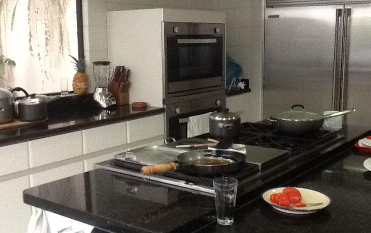 Foto de casa en condominio en renta en, lomas de chapultepec ii sección, miguel hidalgo, df, 1238503 no 28