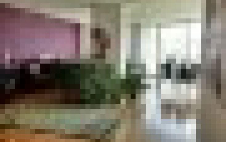 Foto de departamento en venta en, lomas de chapultepec ii sección, miguel hidalgo, df, 1663954 no 03