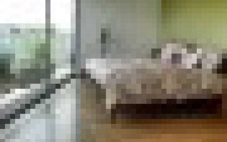 Foto de departamento en venta en, lomas de chapultepec ii sección, miguel hidalgo, df, 1663954 no 06