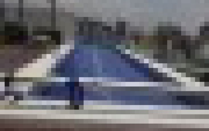Foto de departamento en venta en, lomas de chapultepec ii sección, miguel hidalgo, df, 1663954 no 09