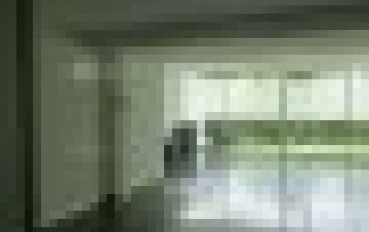 Foto de departamento en venta en, lomas de chapultepec ii sección, miguel hidalgo, df, 1663954 no 12