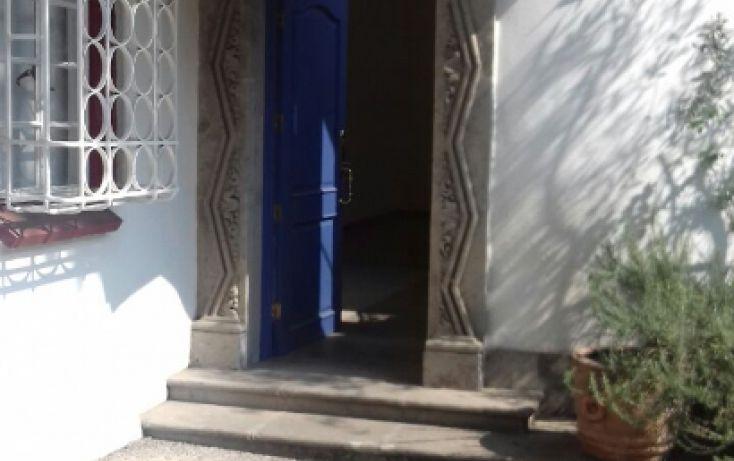 Foto de casa en renta en, lomas de chapultepec ii sección, miguel hidalgo, df, 1917178 no 02