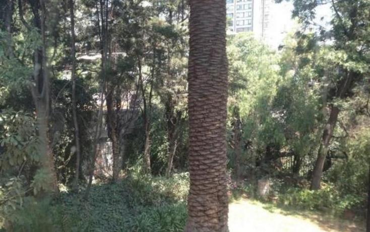 Foto de casa en venta en  , lomas de chapultepec ii sección, miguel hidalgo, distrito federal, 1144651 No. 04
