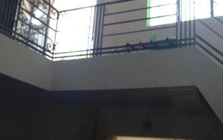 Foto de casa en venta en  , lomas de chapultepec ii sección, miguel hidalgo, distrito federal, 1144651 No. 07