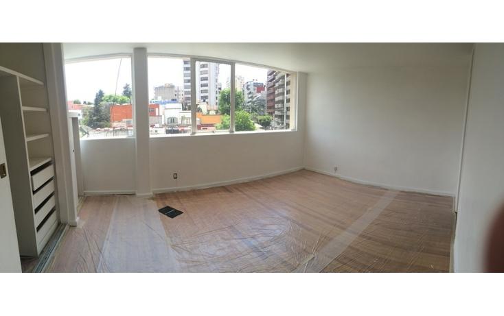 Foto de departamento en renta en  , lomas de chapultepec ii sección, miguel hidalgo, distrito federal, 1157643 No. 12