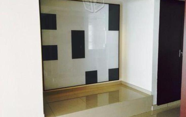 Foto de departamento en renta en  , lomas de chapultepec ii sección, miguel hidalgo, distrito federal, 1159665 No. 01