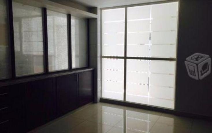 Foto de departamento en renta en  , lomas de chapultepec ii sección, miguel hidalgo, distrito federal, 1159665 No. 03
