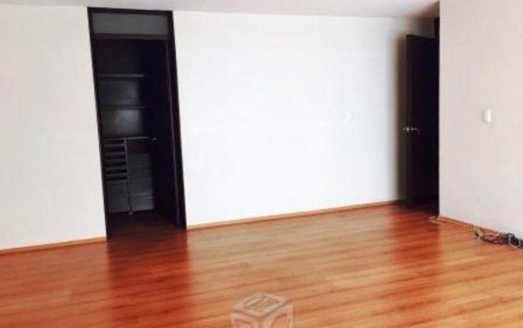 Foto de departamento en renta en  , lomas de chapultepec ii sección, miguel hidalgo, distrito federal, 1159665 No. 07