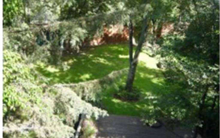 Foto de casa en venta en  , lomas de chapultepec ii sección, miguel hidalgo, distrito federal, 1223457 No. 02