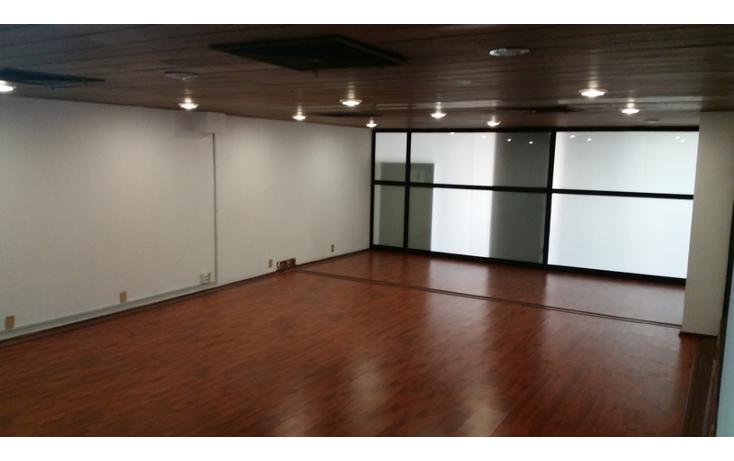 Foto de oficina en renta en  , lomas de chapultepec ii secci?n, miguel hidalgo, distrito federal, 1233367 No. 04