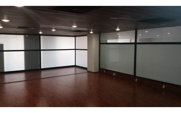 Foto de oficina en renta en  , lomas de chapultepec ii secci?n, miguel hidalgo, distrito federal, 1233367 No. 05