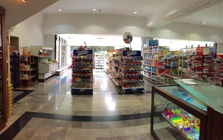 Foto de departamento en renta en  , lomas de chapultepec ii sección, miguel hidalgo, distrito federal, 1343943 No. 12