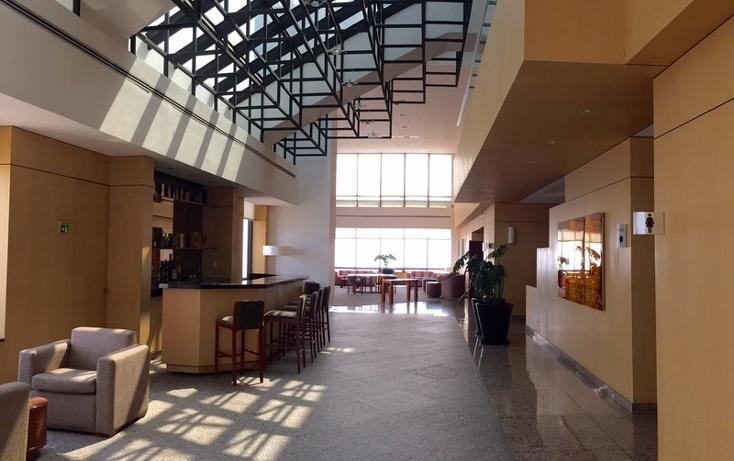 Foto de departamento en renta en  , lomas de chapultepec ii sección, miguel hidalgo, distrito federal, 1343943 No. 13